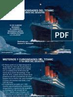 El-titanic-100129(1)