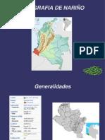 GeografiaNariño.pdf
