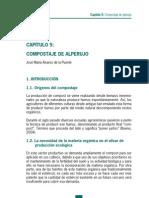 Capitulo 5 Compostaje Alperujos Libro Olivar Ecologico