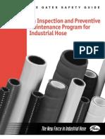 Industrial hose
