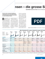 Bremsen_-1.pdf