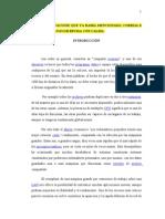 INFORME REVISADO 17-03-12