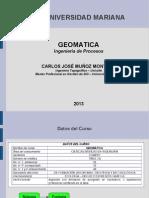 CursoGeomatica.pdf