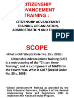 CITIZENSHIP ADVANCEMENT TRAINING.pptx