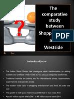 Comparative Copy Visualbee 120918085106 Phpapp01
