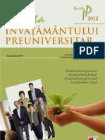 Decembrie 2012 Print