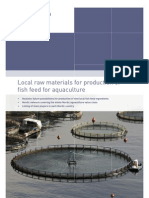 2011_lokal_raw_material_fish_feed_rep.pdf