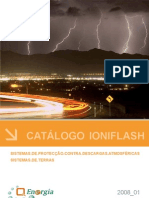 Catalogo Ioniflash