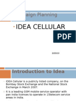 ideacampaignanalysis-120108111836-phpapp01