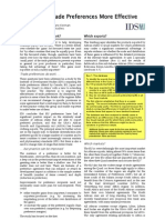 CSJKTradePreferences.pdf