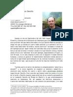 EMILIO SARO COBO - Aquellas_clases_con_Cencillo