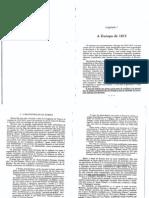 A Europa de 1815 aos Nossos Dias - Vida Política e Relações Internacionais -  Jean Baptiste Duroselle - cap. 1, 2 e 3_2
