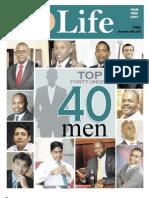 Top40under40Men.pdf