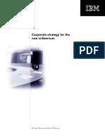 corp_strat.pdf
