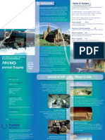 highlands_gettingaroundorkney.pdf