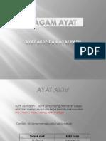 ragamayat-110529021337-phpapp02