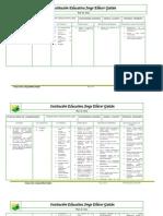 Plan de Area de Humanidades Modificado 4 y 5
