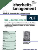 12-06_CDSiMa-online.pdf
