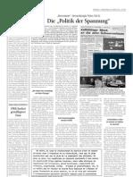 Journal_-_Politik_der_Spannung.pdf