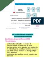 4_Présentation_12