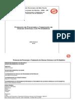 Feridas_MT1_v1.pdf