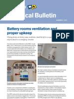 Bulletin 41
