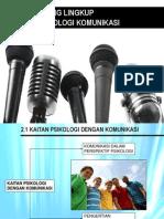 Psikologi-Komunikasi.ppt