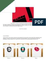 Maison Twenty Lookbook - All to date