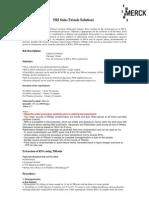 Trizole soln Merck.pdf