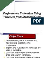 Bab 8 Variance Analysis