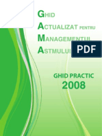 GAMA[1] ASTM