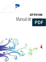 samsung_2.pdf