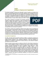 Mécanique quantique(débat).pdf