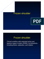 frozen_shoulder_2.pdf