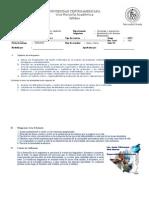 Syllabus Introduccion Sistemas Multimediales2013