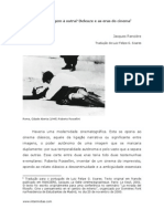 97886222-Deleuze-e-as-eras-do-cinema-Jacques-Ranciere.pdf