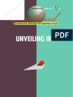 Heartland - 2005/04 Unveiling Iran