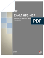 HP2-H27_Q.pdf