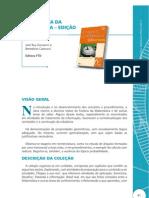 Livro-Matemática-Opção-2.pdf-matematica