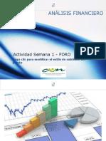 Anal Finan Act 1 Sm 1 93408797 Foro