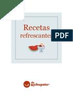 recetas_refrescantes