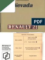 Manual_usuario_R21_Nevada_.pdf