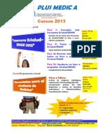 PLUS MEDIC A.pdf