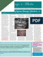 Sàngo à Mboka nº 65