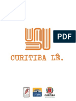 curitiba lê atualizado 2010 e 2011 21032012