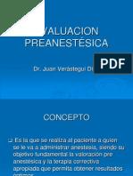 EVALUACION PREANESTÉSICA.ppt