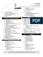 Diseases of the Newborn Part1