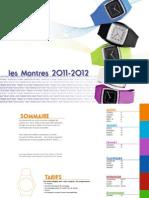 LesMontres_2011-2012