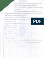 Droit 1ére Année Lycée.pdf
