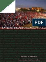 Teatro e transformação social_CTO_MST_Vol 2.pdf